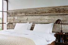 B&B / In Benali we have 4 B&B rooms. Have a look at our website: www.benalitourism.com