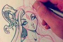 Drawings\Art / (Animated/Digital) Drawings/Art