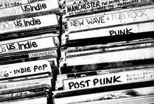 Band/Music Stuff / Band and music stuff