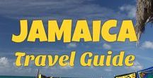 Jamaica - Things To Do /  Jamaica travel guide - things to do, vacation destinations, and attracations in Montego Bay, Ocho Rios, Negril, Falmouth, Kingston, Runaway Bay