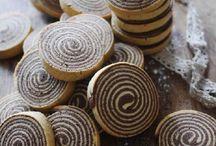 Cookies n bikkies