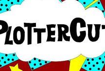 Plotter Cut (T-shirts whith your designs/ Playeras con tus diseños) / Hacemos playeras sublimadas con cualquier diseño/We make sublimated t-shirts with any design   Look our page in Facebook / Mira nuestra página de Facebook : https://www.facebook.com/permalink.php?story_fbid=102314353753858&id=100019258802769 Mail: plottercutlyd@gmail.com More info/ Más información: (+52) 55-34-39-54-94