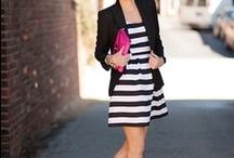 Fashion / by Lauren Wrobel