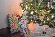 Christmas / Ho Ho Ho!