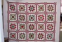 My Quilt Gallery