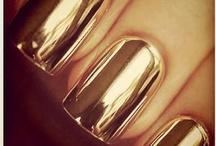Nails / Inspirations