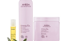 knoxAVEDA | Products We Love