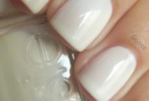 knoxSPA | Nails