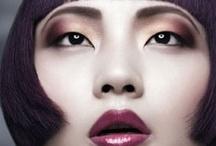 knoxSPA | Makeup