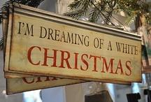 .: Joyeux Noël :.