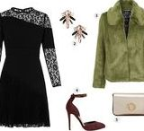 Outfits / Our fabulous outfits put together especially for you