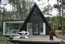 baller homes  / by Victoria Pater
