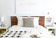Apartment Decor / For my itty bitty studio :P / by Kayla Nikola