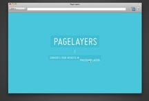 design tools  / by Victoria Pater