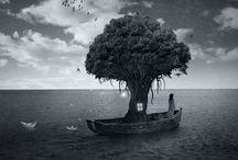 Beautiful Inspirational Artwork