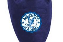 US Air Force / US Air Force logo shoes for men and women. JP Crickets is the go-to men's and women's shoe that combines an Italian-made loafer with the comfort of a classic velvet slipper. The relaxed style shoe boasts an embroidered college logo shoe on suede, velvet, or linen with an all leather sole. Tassel loafers, monogrammed logos, and custom designed shoes also available. Italian-made loafers embroidered with college logos or monograms on suede, linen, or velvet. @usairforce / by JP Crickets University and Collection Loafers