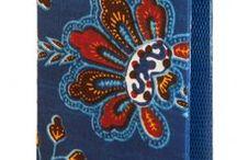 happy choices [my work] / ● cahiers et carnets précieux avec des couvertures amovibles, bijoux ethniques et accessoires qui facilitent la vie ●