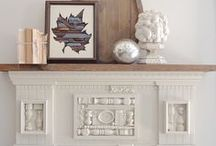 DIY Board / DIY creations for the home, tutorials and crafts.  Please only post pins with links to original source.  One pin daily. To request to be added to group board please leave your request in a comment on a pin within the DIY Board.  Farmhouse Style, Cottages Looks, Rustic DIY Thanks!