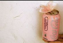 Wedding: Edibles