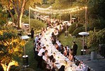 Wedding Culture: Italian