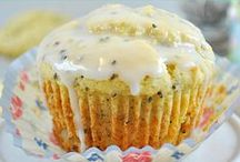 Best Recipes From Around the Web / Desserts and Recipes.  Rules: Please only pin content from your own site. Limit your pins to 5 per day. Please don't re-pin the same content for at least 30 days.