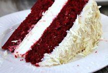 Love baking ;)