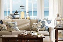 Living Rooms / our favorite living rooms
