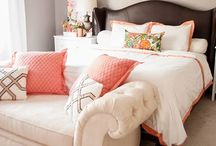 Bedrooms / Our favorite bedrooms