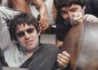 Oasis / 神