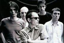Radiohead / 神