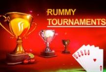 Rummy Tournaments / Compete & win real cash, rewards & fantastic prizes with Rummy Passion Tournaments. You can play Freeroll Tourneys or Cash Tourneys & get even more excitement out of your online rummy games. Participate in Online Rummy tournaments at Rummy Passion and experience the excitement at a new level. Our Freeroll Tourney gets you free entry at level 1. Beat your opponents and climb the levels with your skill & strategies. Check the Leaderboard to see who is ahead of you & which players you have beaten.