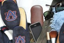 SEC / Don't see your school? Follow us! We're constantly updating our inventory and could be adding your school soon!   You can also visit our website at jpcrickets.com to see some of our other shoes that may not be on our Pinterest, and follow us on our Instagram on @jpcrickets for updates, sales, style tips, and anything you might want to know!