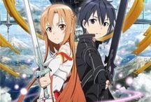 Anime GER-Sub / Anime mit deutschen untertiteln
