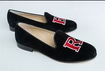 Big Ten / Don't see your school? Follow us! We're constantly updating our inventory and could be adding your school soon!   You can also visit our website at jpcrickets.com to see some of our other shoes that may not be on our Pinterest, and follow us on our Instagram on @jpcrickets for updates, sales, style tips, and anything you might want to know!