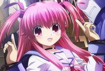 Anime Ger-Dub / Animes in Sprache deutsch Mehr Anime findest Du auf http://www.anime-serien.com/anime-sprache/anime-ger-dub/