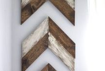 Pallet Projects / Pallet projects for the home.  Popular pins using pallets