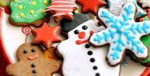 Cook - Cookies