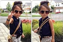 cute little kids /kids clothing, Shoes, etc. / by Melissa Roy-Quinney