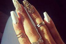 Dream Nails