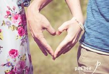 Photography ~ Engagement