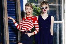 eboutic.ch ❤︎ Iska London - So fashion! / #Iska #London #Fashion online #available at #eboutic