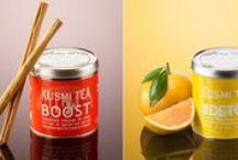 eboutic.ch ❤ Kusmitea / Discover this wonderful Tea brand: Kusmi Tea. Enjoy each day a perfect cup of tea!