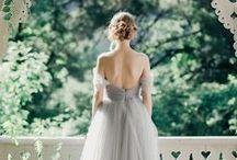 WEDDING: inspire / <3