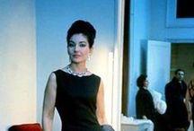 Icone - Maria Callas