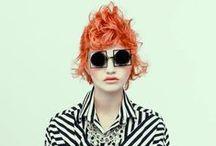hair salon inspiration