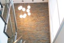 Home Natural Stone Veneer Inspiration / LET US HELP YOU CREATE IDEAS and REMODEL YOUR HOUSE WITH OUR HIGH GRADE QUALITY PRODUCT LINES