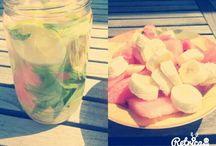 Limo & Fresh