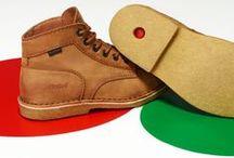 eboutic.ch ❤ Kickers / Kickers steht für einen unkonventionellen, lässigen, lockeren Lebensstil … ein einzigartiger, origineller Stil für einen angesagten, lässigen Look! ---- De 7 à 77 ans, pour grands et petits, fans d'arc-en-ciels de couleurs ou plutôt de sobriété classique, la marque Kickers propose une chaussure pour tous les goûts. Qualité, confort et design, la marque de fabrique de Kickers!