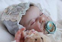 Prototype Evangeline Eagles (Sculpt by Laura Lee Eagles) Laura Cosentino Prototype / ❤️ Prototype Evangeline Eagles (Sculpt by Laura Lee Eagles) Laura Cosentino Prototype ❤️ FEBRUARY, 2016❤️ SOLD/NOT AVAILABLE ❤️ ❤️ Info: www.laurareborndolls.it ❤️ Facebook: Laura Reborn Dolls ❤️ Instagram: Laura Reborn Dolls ❤️ Twitter: @LReborndolls #LauraCosentino #LauraRebornDolls #LauraLeeEagles #BamboleReborn #RebornDolls #RebornDollPrototype #Indie #EbayAuction #Luxury #LuxuryDolls #Dolls