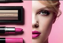 || BEAUTY / Find eveything about our beauty products and tips